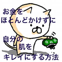 _T6dXFu0_400x400.png