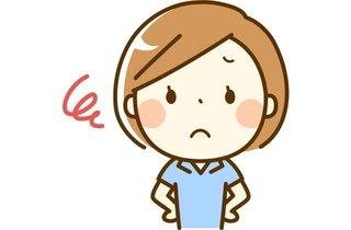 1505_konodoukyuusei_041.jpg