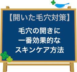開いた毛穴対策.jpg