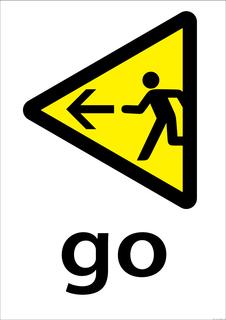 pictogram57go.jpg